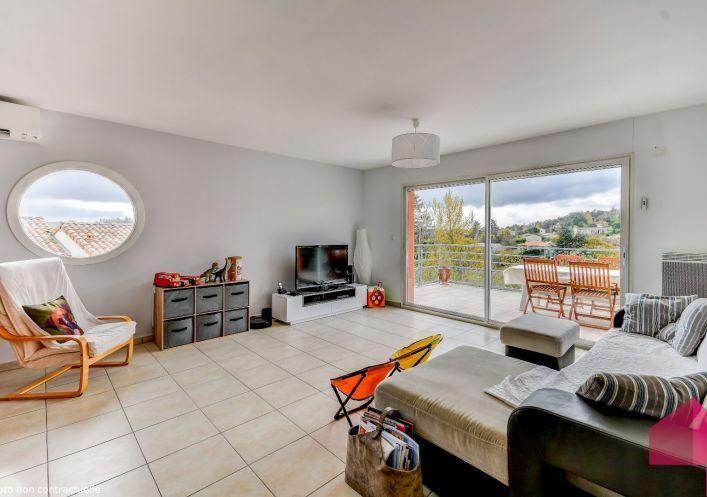 A vendre Maison Montastruc-la-conseillere | Réf 312249165 - Agence de montrabé