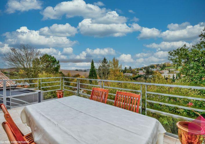 A vendre Montastruc-la-conseillere 312249165 Mds immobilier montrabé