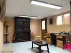 A vendre  Saint-sulpice-la-pointe   Réf 312249208 - Agence de montrabé
