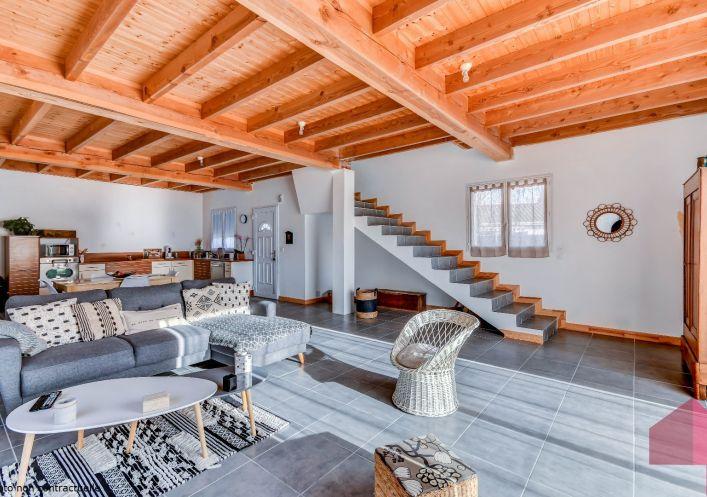 A vendre Maison Montastruc-la-conseillere | Réf 312249212 - Mds immobilier montrabé