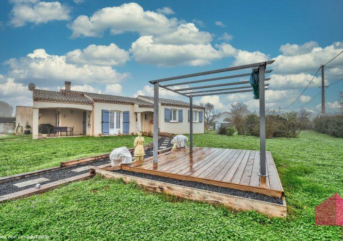 A vendre Maison Saint-sulpice-la-pointe | Réf 312249249 - Mds immobilier montrabé