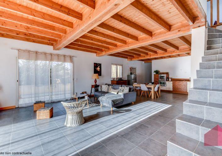A vendre Montastruc-la-conseillere 312249289 Sia 31