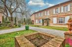 A vendre  Saint-sulpice-la-pointe | Réf 312249506 - Agence de montrabé