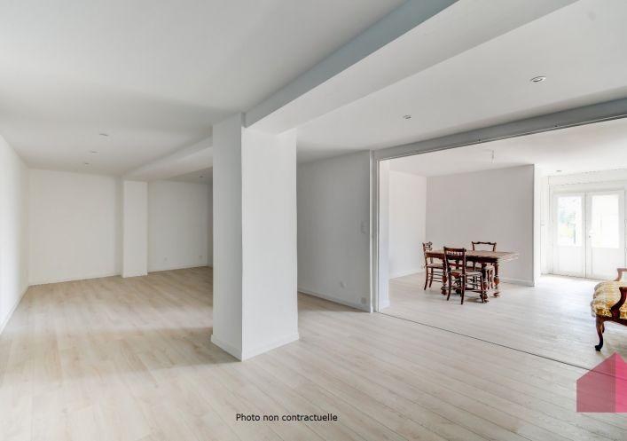 A vendre Maison de village Montastruc-la-conseillere | Réf 312249668 - Agence de montrabé