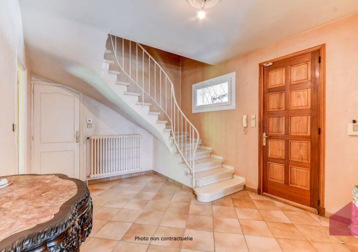 A vendre Maison Montastruc-la-conseillere | Réf 312249773 - Agence de montrabé