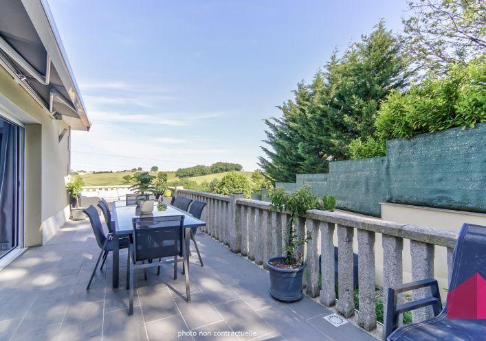 A vendre Maison Montastruc-la-conseillere | Réf 312249876 - Agence de montrabé