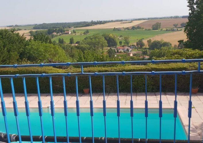 A vendre Montastruc-la-conseillere 312257837 Mds immobilier montrabé