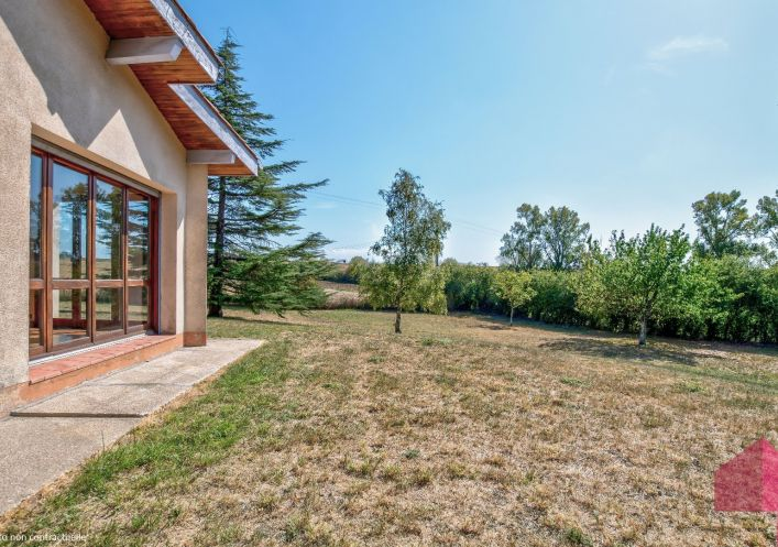 A vendre Montastruc-la-conseillere 312398497 Mds immobilier montrabé