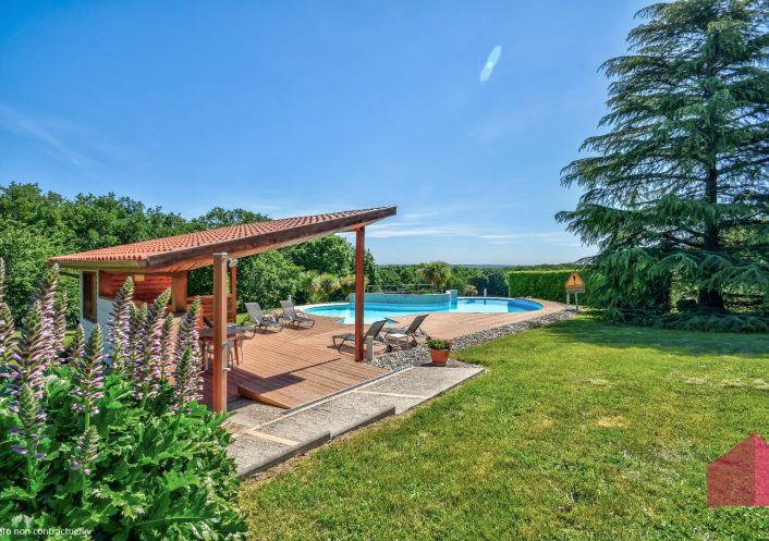A vendre Montastruc-la-conseillere 312398598 Sia 31