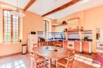 A vendre Saint-sulpice-la-pointe 312398781 Mds immobilier montrabé