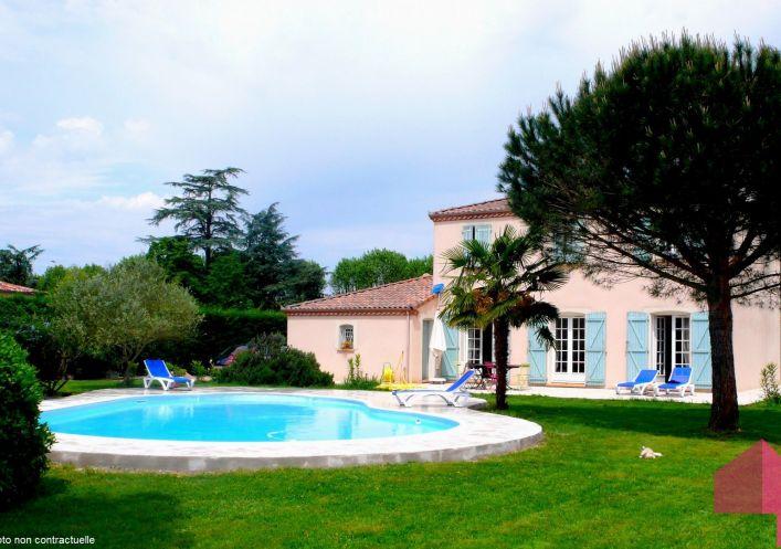 A vendre Montastruc-la-conseillere 312398866 Mds immobilier montrabé