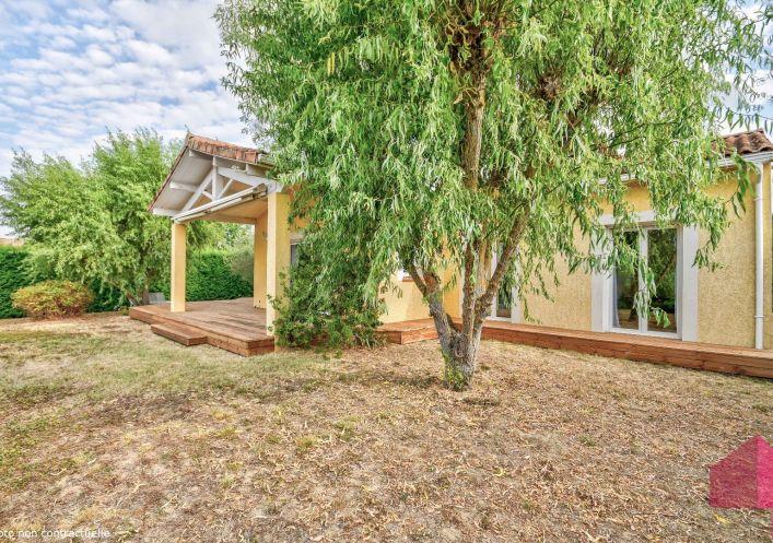 A vendre Castelmaurou 312398932 Mds immobilier montrabé