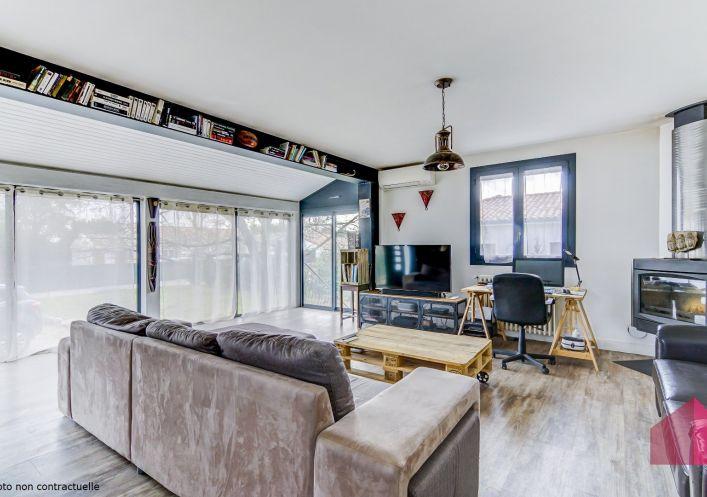 A vendre Bessieres 312399190 Mds immobilier montrabé