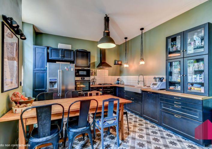 A vendre Bessieres 312399191 Mds immobilier montrabé