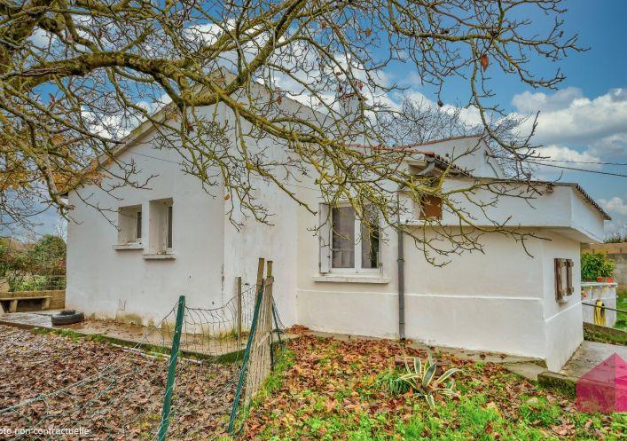 A vendre Bessieres 312399211 Mds immobilier montrabé