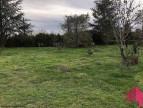 A vendre Saint-sulpice-la-pointe 312399218 Mds immobilier montrabé