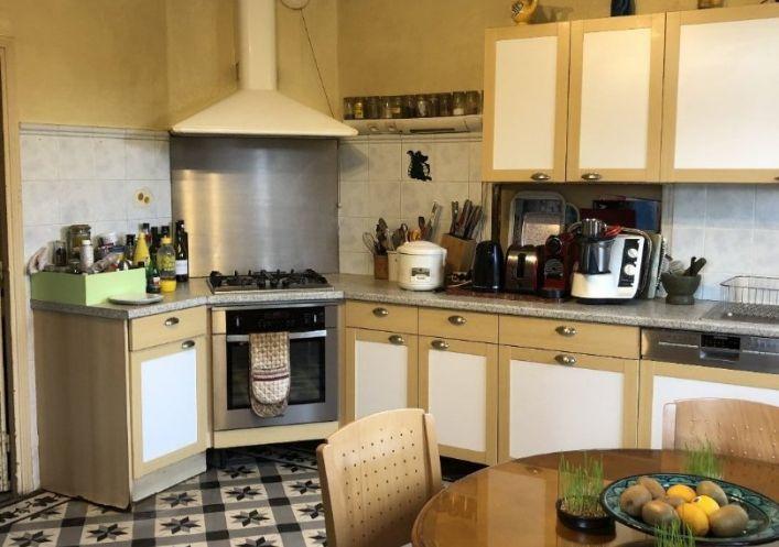 A vendre Maison de ville Montastruc-la-conseillere | Réf 312399234 - Mds immobilier montrabé