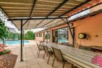 A vendre  Saint-orens-de-gameville | Réf 3122510071 - Agence de montrabé