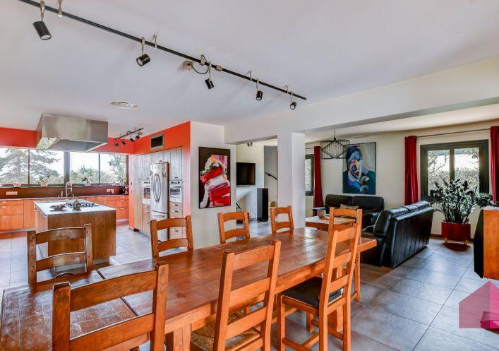 A vendre Maison Saint-orens-de-gameville | Réf 3122510071 - Agence de montrabé