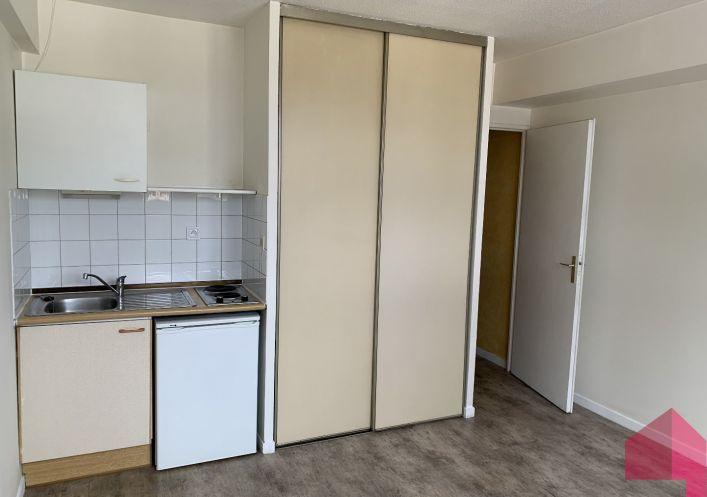 A vendre Appartement Toulouse   Réf 3122510105 - Agence de montrabé