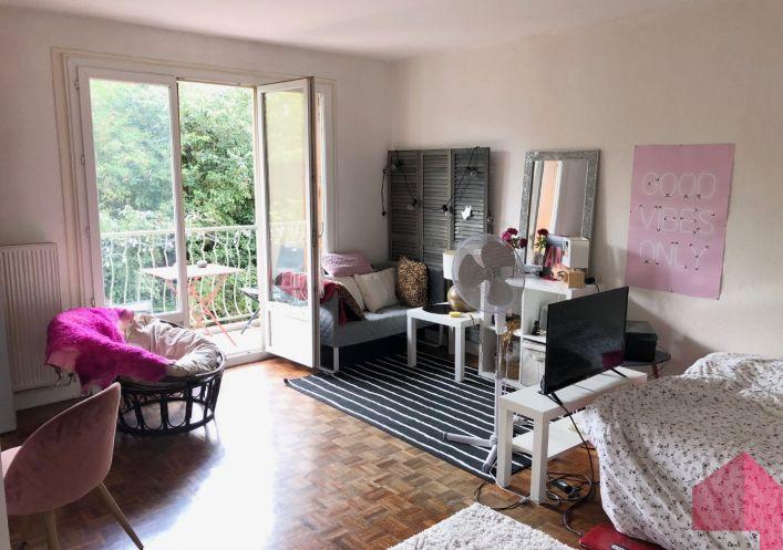 A vendre Appartement Toulouse   Réf 3122510107 - Agence de montrabé