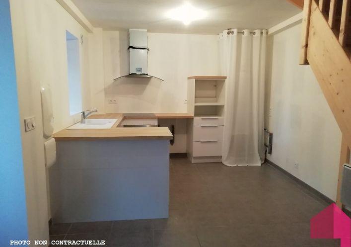 A vendre Mascarville 312257321 Mds immobilier montrabé