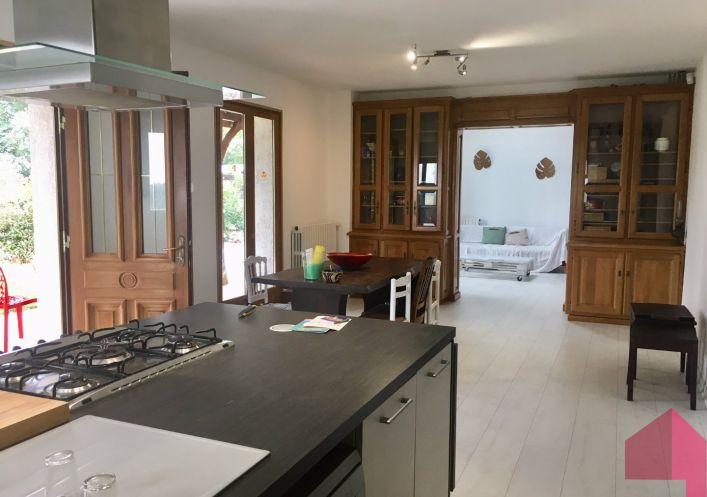 A vendre Dremil-lafage 312258008 Mds immobilier montrabé