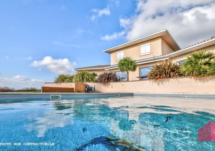A vendre Saint-orens-de-gameville 312258322 Mds immobilier montrabé