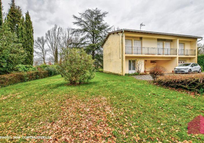A vendre Maison Dremil-lafage | R�f 312258374 - Sia 31