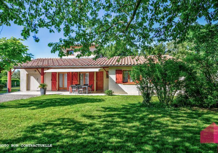 A vendre Dremil-lafage 312258416 Mds immobilier montrabé
