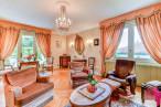 A vendre Quint Fonsegrives  312258469 Mds immobilier montrabé