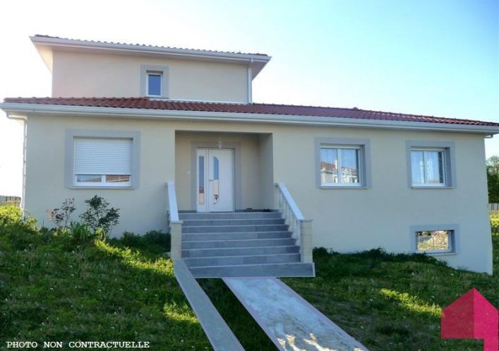 A vendre Quint Fonsegrives  312258580 Mds immobilier montrab�