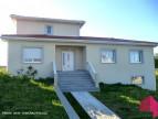A vendre Quint Fonsegrives  312258580 Mds immobilier montrabé