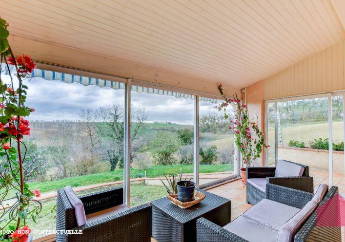A vendre Quint Fonsegrives  312258606 Mds immobilier montrabé