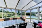 A vendre Quint Fonsegrives  312258823 Mds immobilier montrabé