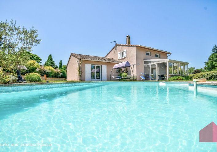 A vendre Saint-orens-de-gameville 312258837 Mds immobilier montrabé
