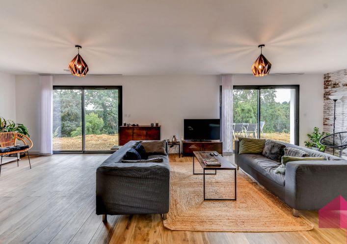 A vendre Bourg Saint Bernard 312258843 Mds immobilier montrabé