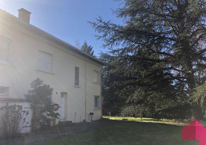 A vendre Dremil-lafage 312258848 Mds immobilier montrabé