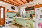 A vendre Caraman 312258926 Mds immobilier montrabé