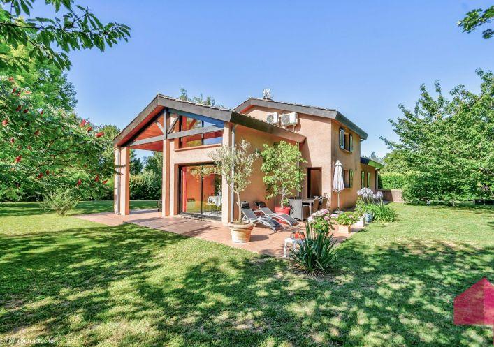 A vendre Quint Fonsegrives  312258951 Mds immobilier montrabé