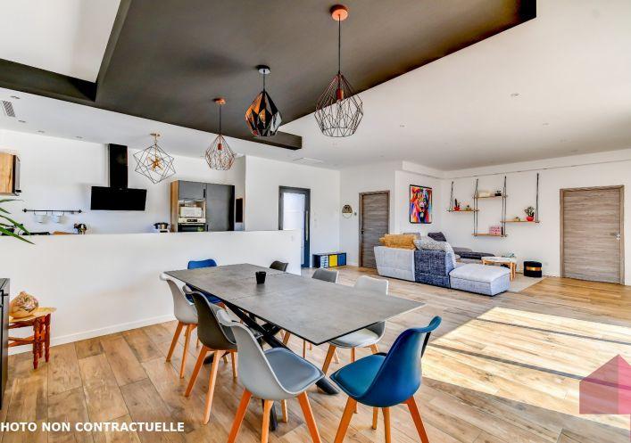 A vendre Maison Lanta | Réf 312258967 - Mds immobilier montrabé