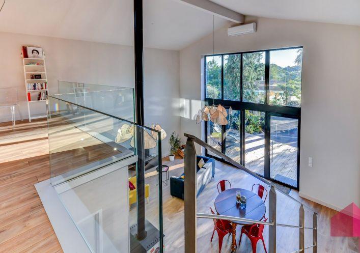 A vendre Saint-orens-de-gameville 312259000 Mds immobilier montrab�