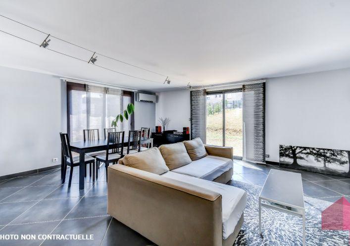 A vendre Saint-orens-de-gameville 312259043 Mds immobilier montrabé