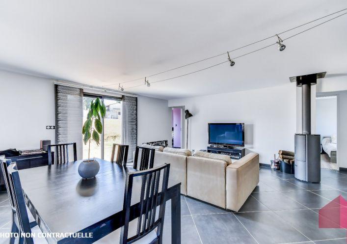 A vendre Lanta 312259153 Mds immobilier montrabé