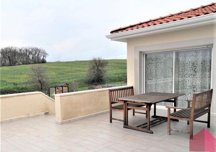 A vendre Maison Quint Fonsegrives  | Réf 312259158 - Mds immobilier montrabé