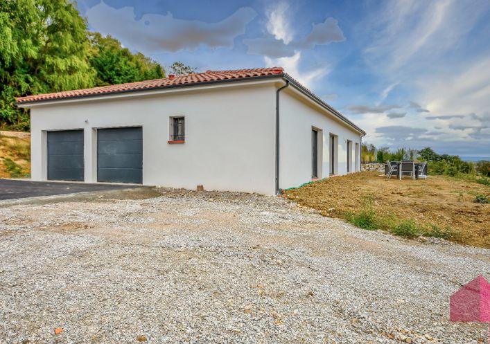 A vendre Lanta 312259326 Mds immobilier montrabé