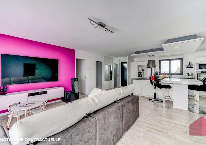 A vendre Maison Lanta | R�f 312259361 - Sia 31