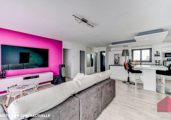 A vendre Maison Lanta | Réf 312259361 - Mds immobilier montrabé