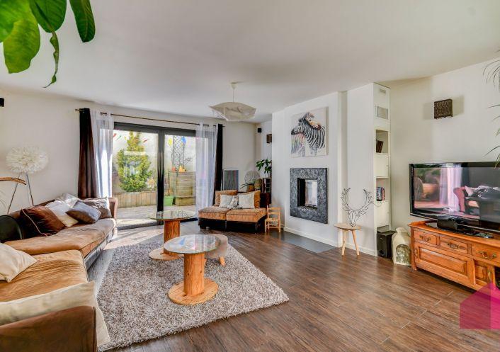 A vendre Maison Lanta | R�f 312259546 - Sia 31