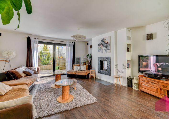 A vendre Maison Lanta | Réf 312259546 - Agence de montrabé